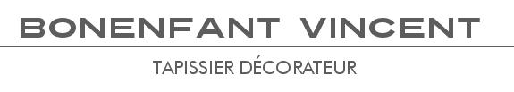 /wp-content/uploads/sites/84/2017/05/logo.jpg